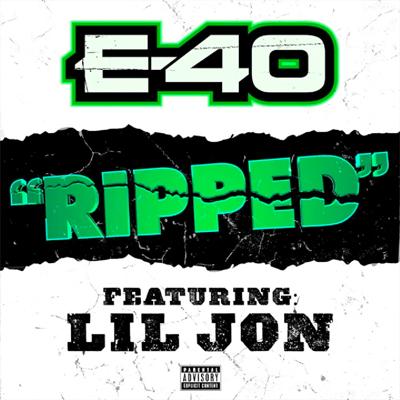 E-40-Ripped