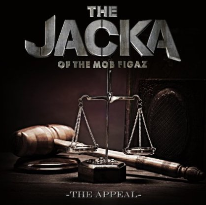 the jacka appeal