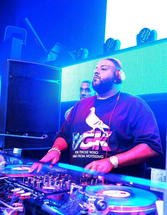 DJ-Khaled-at-TAO-on-Fourth-of-July_7.4.15-570