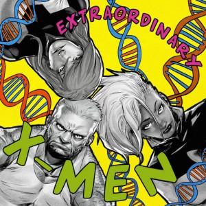 Extraordinary-X-Men-Hip-Hop-Variant-66033