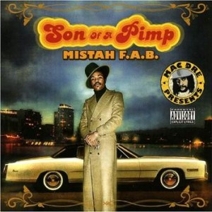 Mistah-f.a.b.-son-of-a-pimp-cover