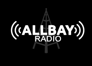 All Bay Radio