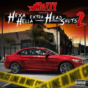 Mozzy-HexaHellaExtra