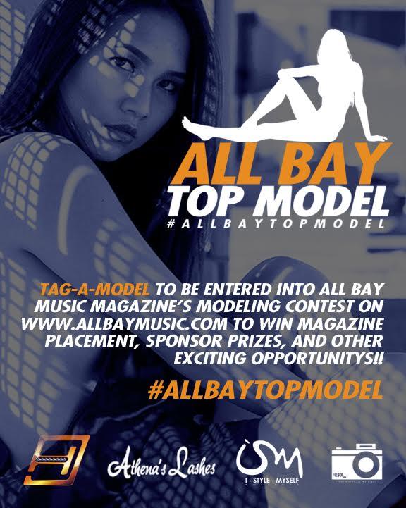 #allbaytopmodel