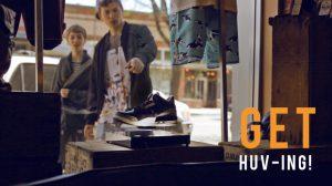 Get_huv-ing_cgo0fw