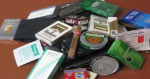 Tobacco-products-1