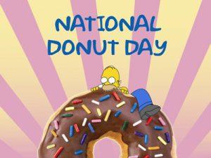 content_National_Donut_Day_2012_freecomputerdesktopwallpaper_p