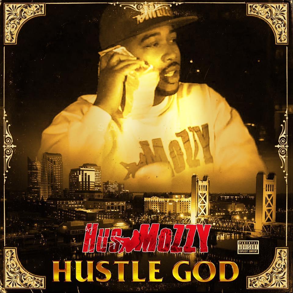 hustle+god