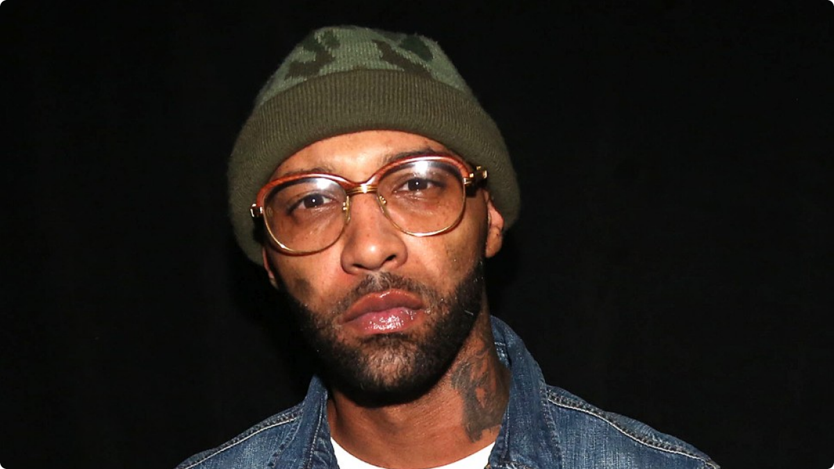 15m Followers 831 Following 2331 Posts See Instagram photos and videos from CCD of Spotify EP at Revolt joebudden