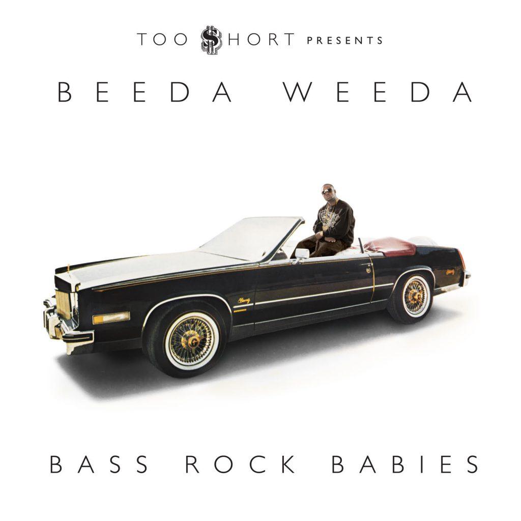 Bass-Rock-Babies-tour