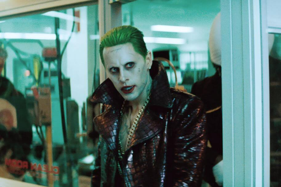 G Eazy Performs As The Joker At Halloween Concert All Bay Music