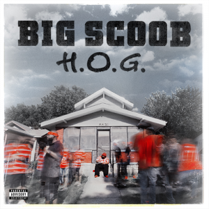 big-scoob-h-o-g-album-cover-art