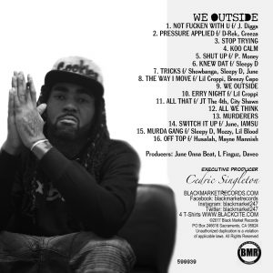 d-lo-cvr-we-outside-n