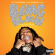 Bling Blaow – NEF The Pharaoh ft. SOB x RBE (Slimmy B)