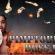 Boss Up – Pimptobi