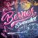 Berner – Sleepwalkin