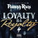Philthy Rich – Loyalty B4 Royalty