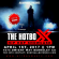 The Hotboxx Show's First Round Voting is almost up! Vote Now!