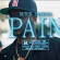 Pain – Dutch Santana (Prod. Overdose Beatz) Dir. @YOUNG_KEZ