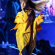 Shocking news: Terror attack at Ariana Grande concert!