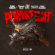 DNI Mike – Play Like That ft. Philthy Rich, SOB X RBE (Slimmy B), Rayven Justice, FirstClass GD