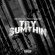 OMB Peezy-Try Sumthin Ft. SOB x RBE (Yhung T.O)
