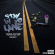 Young Mactive – Stay in yo Lane ft Remedy (Exclusive)