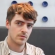 Ryan Hemsworth Exclusive Interview with AllBayMusic strolls through downtown S.F.