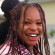 """Check out Kodie Shane lead single/video """"Level Up"""" performing at Rolling Loud This Weekend!"""