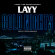 Layy – Cold Nights (Produced By Feezydisabangah)