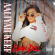 Cuban Doll – Tonight (feat Mozzy & OMB Peezy) (Aaliyah Keef)