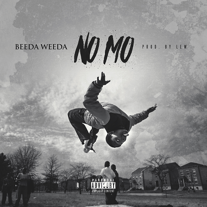 Beeda Weeda ft. Messy Marv, B-Legit, J Stalin - Mack'n ...