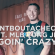 AntBoutACheck – Goin' Crazy ft. MLB Yung JB (Directed By WickedVisuals)