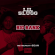 Lil Slugg – Big Bank ft. WeThePartySean, Jay Hitta, Lil Mouse