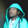Gudda – Yung Rich Nigga (Music Video) Dir by YT510Filmz