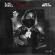 Jayy Hitta – Lil Big Choppa