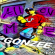 Gonzee – All On Me