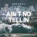 Ron Raxx – Ain't No Tellin feat. Mistah Fab & Dubee