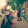 Alex Kash Harris – 10 Blunts (Exclusive Audio)