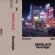 Paul Shoelace – Nostalgic ft Saya Produced by FLXKZ (Audio MP3)
