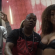 Young Trap – Fuck Love ft Too Short (Exclusive Video)