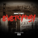 Nino Tmo – Everyday (Produced by Adeyemi )