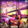 CandyGirlCeCe – Talking Wreckless EP