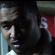 """MuDu Da Great gets out of jail and drops """"No Smoke"""" music video"""