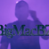 BigMacBZ – Self Made (Music Video)