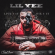Lil Yee – Coming Around ft The Jacka, Boo Banga