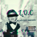 L.O.C. – Pecadorez & Innocentz