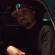 50 SOSA x Ren Da HeatMonsta (Doja Clik) 1 Thug (Music Video) || Dir. Infgang