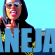 "Plane Jane ""Win Win"" ft. Kool John (Music Video)"