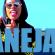 "Plane Jane ""Win Win"" ft. Kool John (Music Video)"